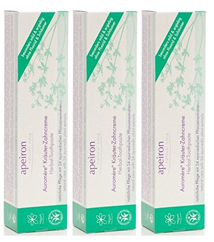 auromere-ayurvedische-zahnpasta-3-x-75-ml
