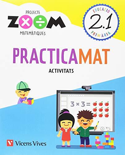 Practicamat 2 activitats trim (zoom)