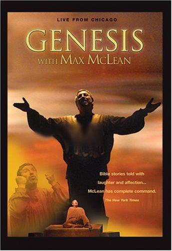 genesis-with-max-mclean-dvd