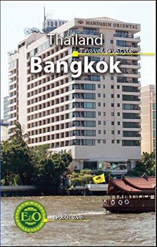 bangkok-travel-in-style-luxusurlaub