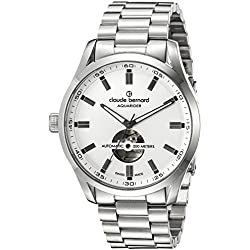 Reloj - Claude Bernard - Para - 85026 3M AIN