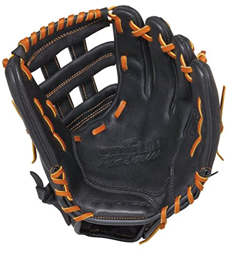 rawlings-premium-pro-series-glove-right-hand-throw-125-inch