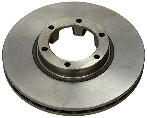 Preisvergleich Produktbild ABS 15998 Bremsscheiben - (Verpackung enthält 2 Bremsscheiben)