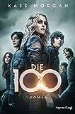 100 Romane - Best Reviews Guide