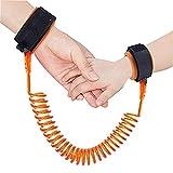 Yakamoz Sicherheitsgurt für Kinder Anti verloren Wristband Strap Handgelenk Leine Gürtel der...