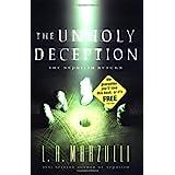 The Unholy Deception: The Nephilim Return (Nephilim Series the Nephilim)
