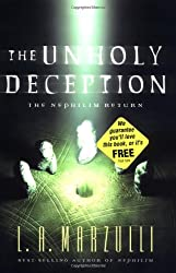 The Unholy Deception: The Nephilim Return