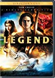 Legend (1986) by Tom Cruise
