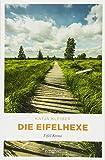 ISBN 9783740802714
