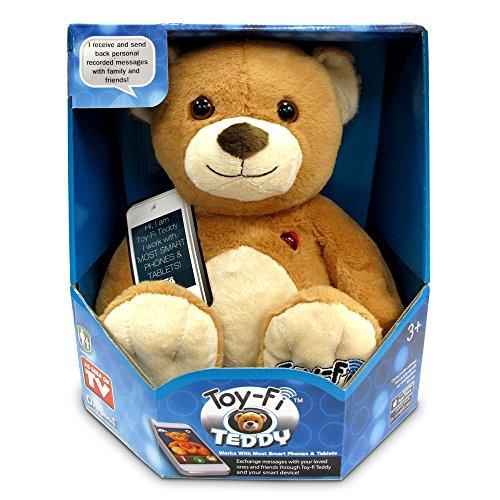 toy-fi-teddy-plush-toy