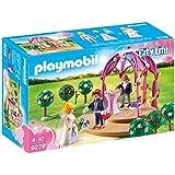 Playmobil 9229 figura de construcción - figuras de construcción (Playmobil)
