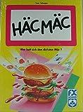 HäcMäc