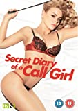Secret Diary Of A Call Girl - Series 1 [UK Import]