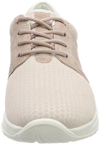 Damen Legero Marina Powder Pink Sneaker O0qFfZ