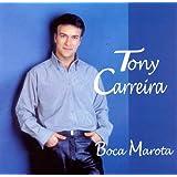 Boca Marota [2002] CD