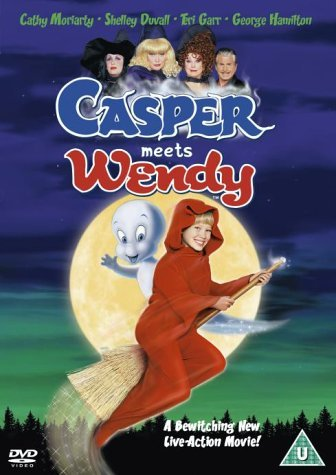 20th-century-fox-casper-meets-wendy-dvd