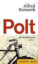 Polt.: Kriminalroman (Polt-Krimi 5)
