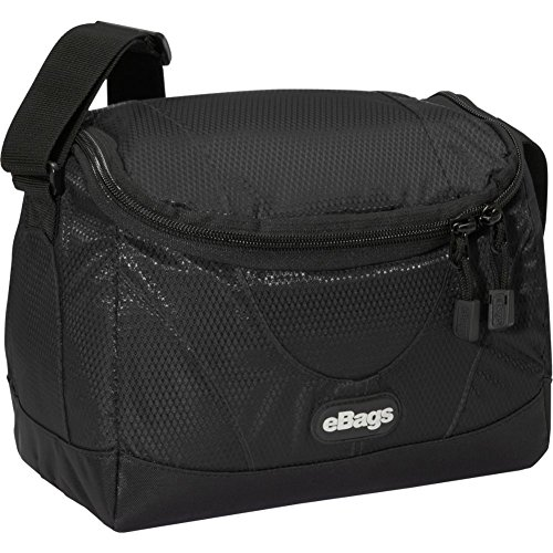ebags-lunch-cooler-black