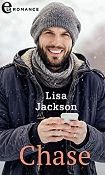 Chase (eLit) (Fortune's Children Vol. 14) di [Jackson, Lisa]