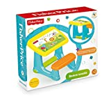 Fisher-Price GG01810 gg01810 tour der schule 49x54x72 2