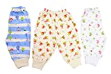 Momspet Cute Cartoon Printed baby leggin...