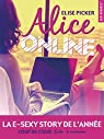 Alice Online par Picker