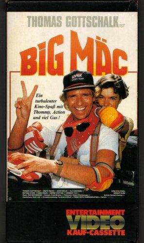 big-mac-vhs