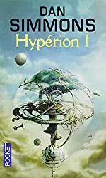 Hypérion T1
