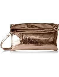 3eabd998e8dc 31 results for Shoes   Bags   Boscha. Boscha Women s Boscha bag