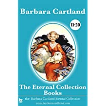 The Eternal Collection: Books 11-20 (The Eternal Collection Compilations)