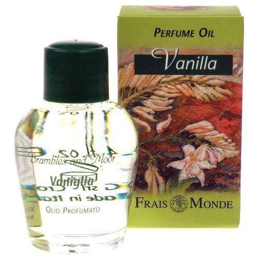 frais-monde-vanilla-olio-profumato-12-gr