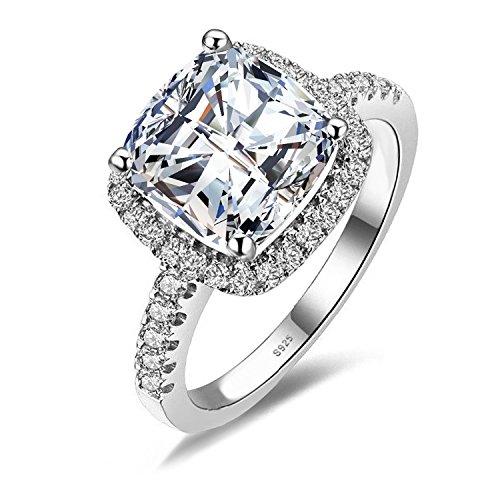 jewelrypalace-3ct-magnifique-bague-de-fiancaille-femme-alliance-mariage-anniversaire-en-argent-sterl