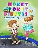 The Hokey Pokey Pirates