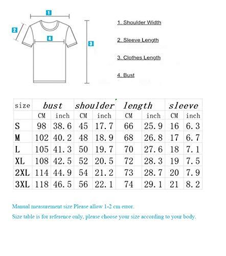 Zoom IMG-1 cabeen uomo maglietta palestra bodybuilding