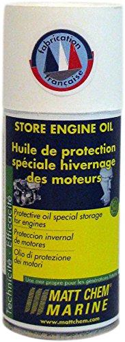 matt-chem-106m-store-engine-oil-huile-de-protection-speciale-hivernage-de-moteur