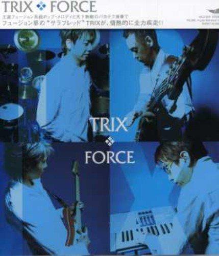 force-by-trix-2007-06-27