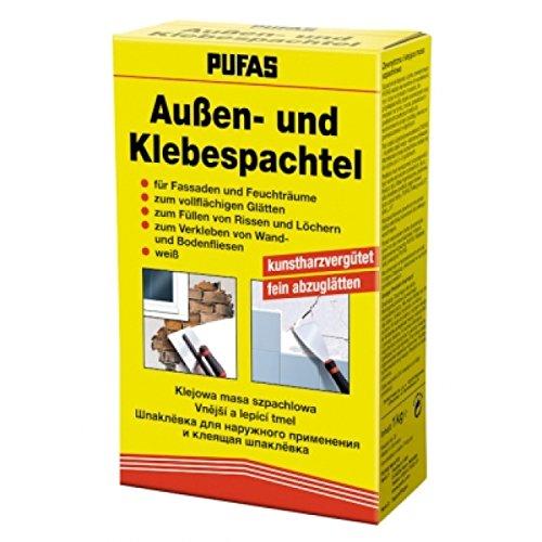 pufas-aussen-und-klebespachtel-feuchtraumspachtel-1-kg