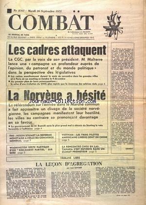 combat-no-8767-du-26-09-1972