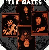 The Bates -