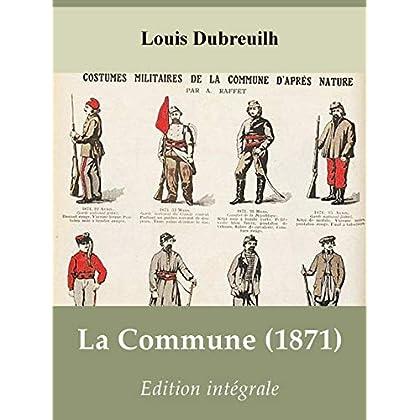 La Commune (1871)