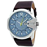 Diesel Analog Multicolor Dial Men's Watch -DZ1399