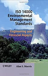 ISO14000 Environmental Management Standards: Engineering and Financial Aspects (Civil Engineering)