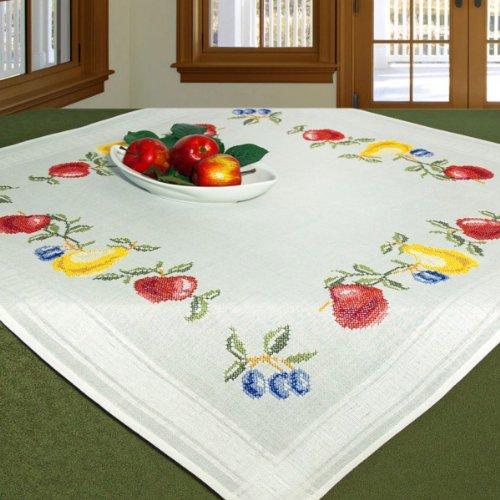 kamaca-set-per-ricamare-una-tovaglia-a-punto-croce-motivo-frutta-tovaglia-da-80-x-80-cm-filo-anchor-