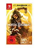 Mortal Kombat 11: Premium Edition | Xbox One - Download Code