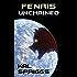 Fenris Unchained