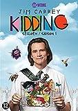 Kidding - Saison 1 [DVD]