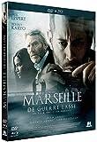 Marseille - De guerre lasse [Combo Blu-ray + DVD]