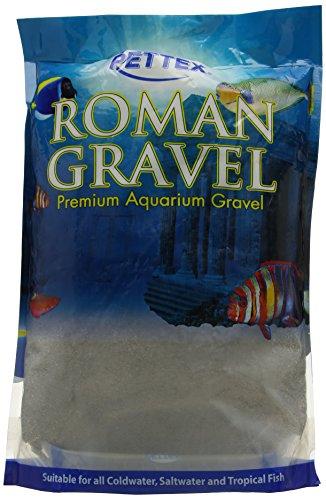 pettex-roman-gravel-pewter-sand-8-kg