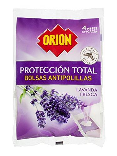 orion-proteccion-total-bolsas-antipolilla-lavanda