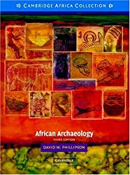 African Archaeology African Edition